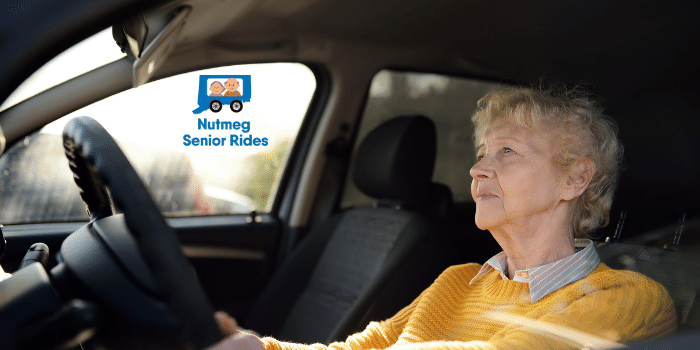 10 signs that a senior is an unsafe driver by Nutmeg Senior Riders
